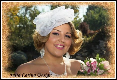 010_bridal_fascinator_julia_carina.jpg