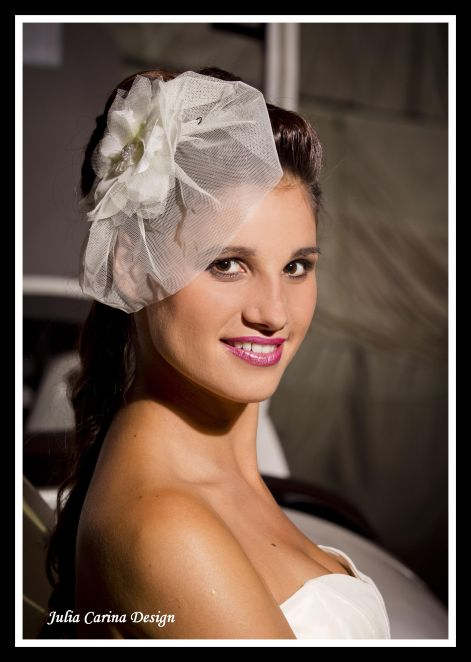 01_bridal_fascinator_julia_carina_design.jpg