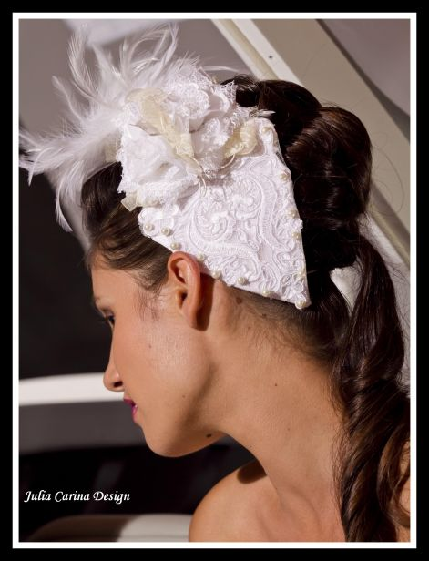 01_design_fascinator_julia_carina_bride.jpg
