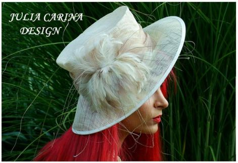 cream_hat_julia_carina.jpg