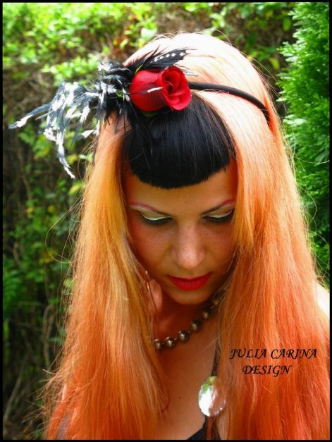 julia_carina_design_rose_fascinator.jpg