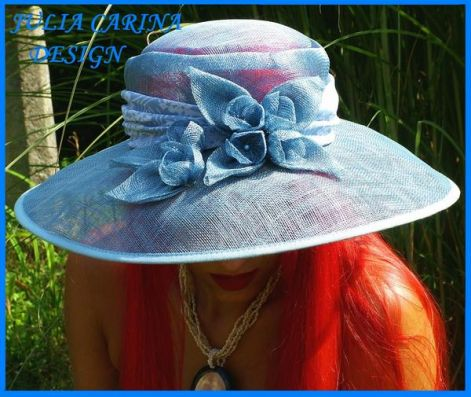 HAT_FASCINATOR_JULIACARINA