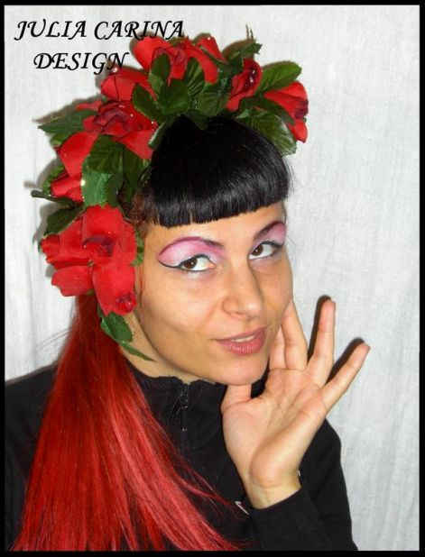 res_roses_fascinator_julia_carina_design.jpg